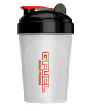 Shaker Cup - Nadeshot™ Orange