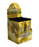 G FUEL Box - Pineapple