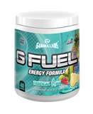G FUEL Tub - Tropical Rain