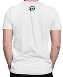 G FUEL Energy Formula Logo Shirt (Champion White)
