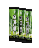 G FUEL 3 Pack - Green Apple