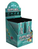 G FUEL Box - Tropical Rain