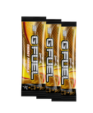 G FUEL 3 Pack - Peach Mango