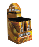 G FUEL Box - Peach Mango
