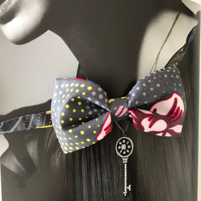 Classic - Bow ties