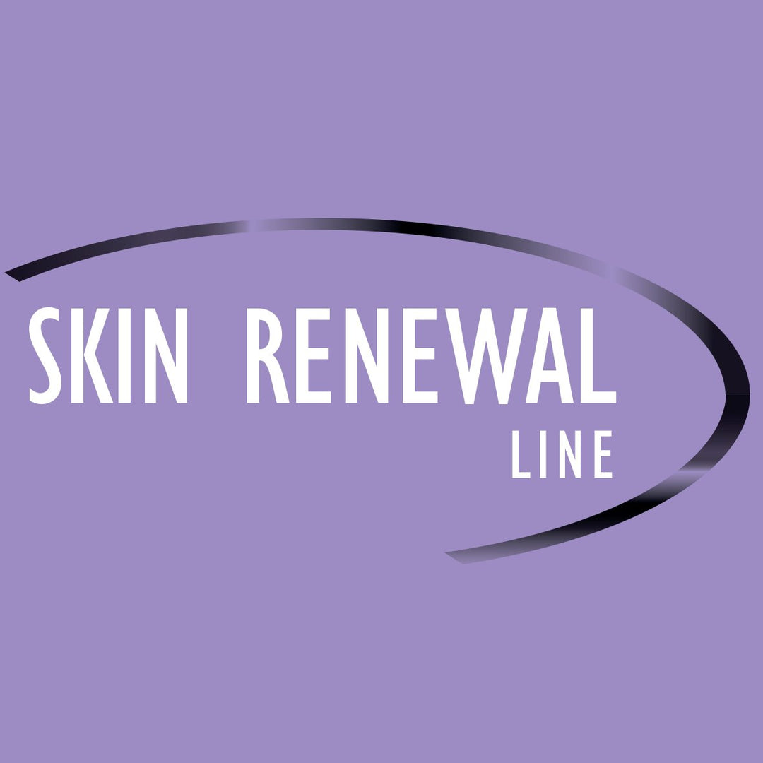 Renewal & Rejuvenation