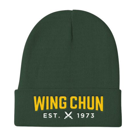 Aussie Beanie (Limited Edition)