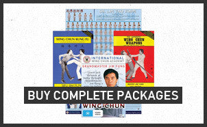 Buy Complete Packages