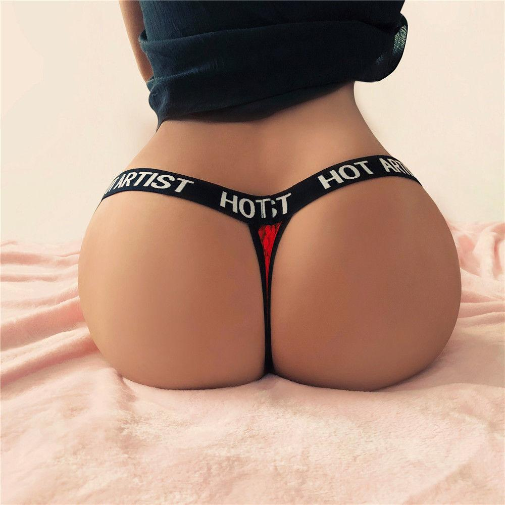 Women Sexy Seamless Lace Panties Brief Underwear  Knickers Thongs