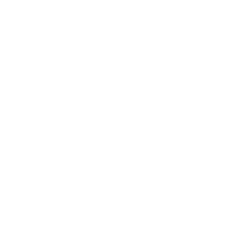 Town 30