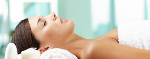 Papaya Pumpkin Brightening Facial - Laura's Beauty Touch, Spa Services in Rego Park, New York 11374