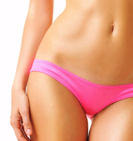 Bikini Line Wax - Laura's Beauty Touch, Spa Services in Rego Park, New York 11374