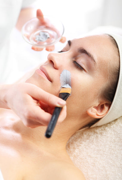 Add on Collagen Mask - Laura's Beauty Touch, Spa Services in Rego Park, New York 11374