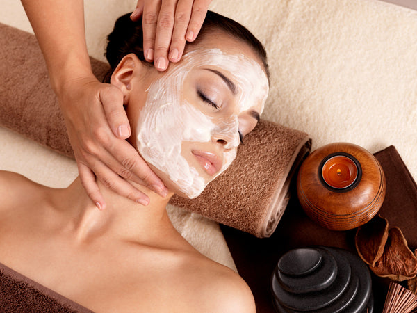 European Deep Pore Cleansing facial - Laura's Beauty Touch, Spa Services in Rego Park, New York 11374