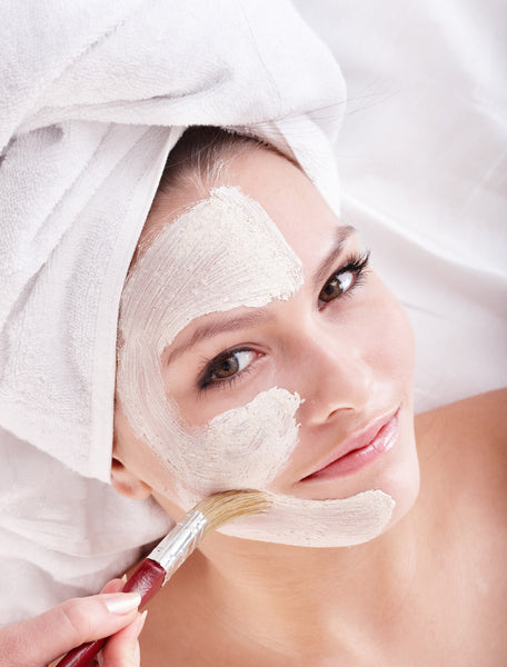 Express Facial - Laura's Beauty Touch, Spa Services in Rego Park, New York 11374
