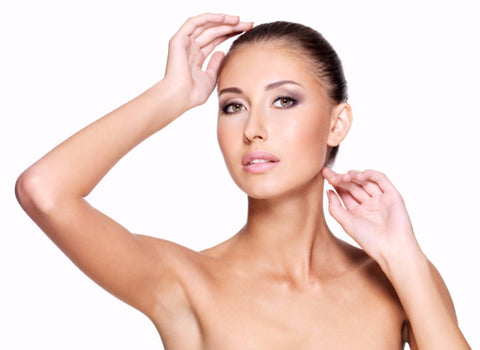 Full Arm Waxing - Laura's Beauty Touch, Spa Services in Rego Park, New York 11374