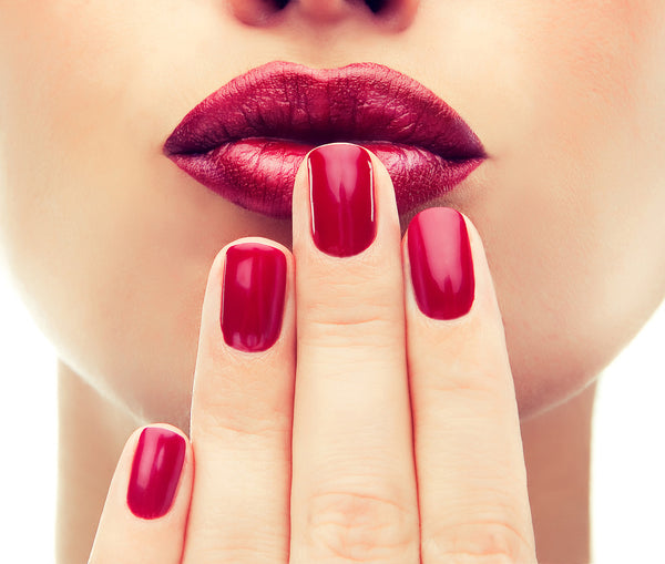 Permanent Lip Make Up - Laura's Beauty Touch, Spa Services in Rego Park, New York 11374