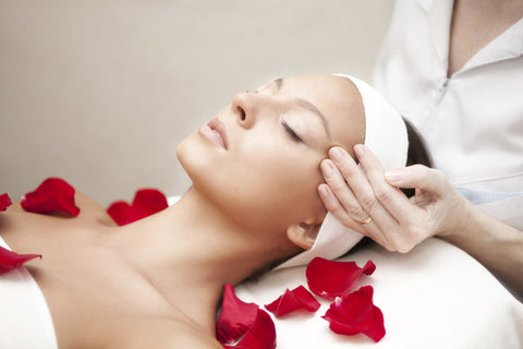 Spa Package: Luxurious Pampering package  for Her - Laura's Beauty Touch, Spa Services in Rego Park, New York 11374