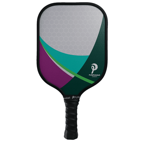 Image result for The Quality Of The Paddle And Pickleball Equipment