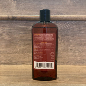 Leather Honey Leather Conditioner. Stocked in Little Lusso Australia