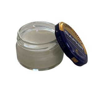 Saphir Creme Surfine. Saphir shoe cream. Stocked in Australia