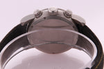 Girard Perregaux Ferrari Mens Stainless Steel Automatic Watch - Limited Edition