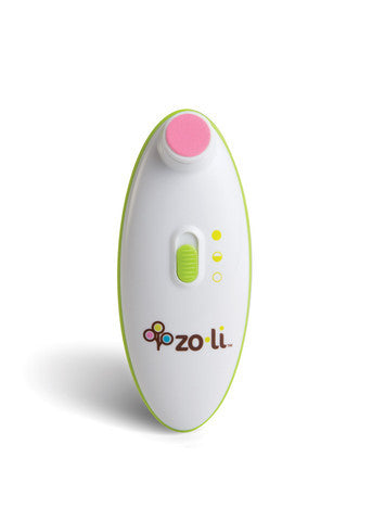 Zoli buzz b. Nail Trimmer