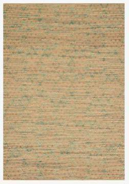 Shop the Loloi Beacon Rug at Blue Hand Home