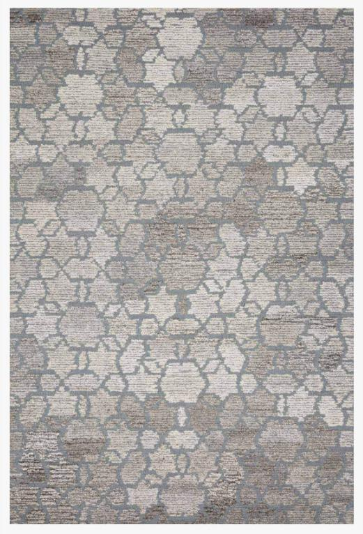 Rugs-Grey/Taupe