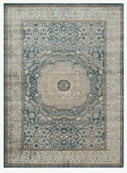 Shop the Loloi Rugs Century Collection at Blue Hand Home