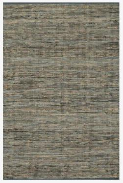 Shop the Loloi Edge Rug Collection at Blue Hand Home