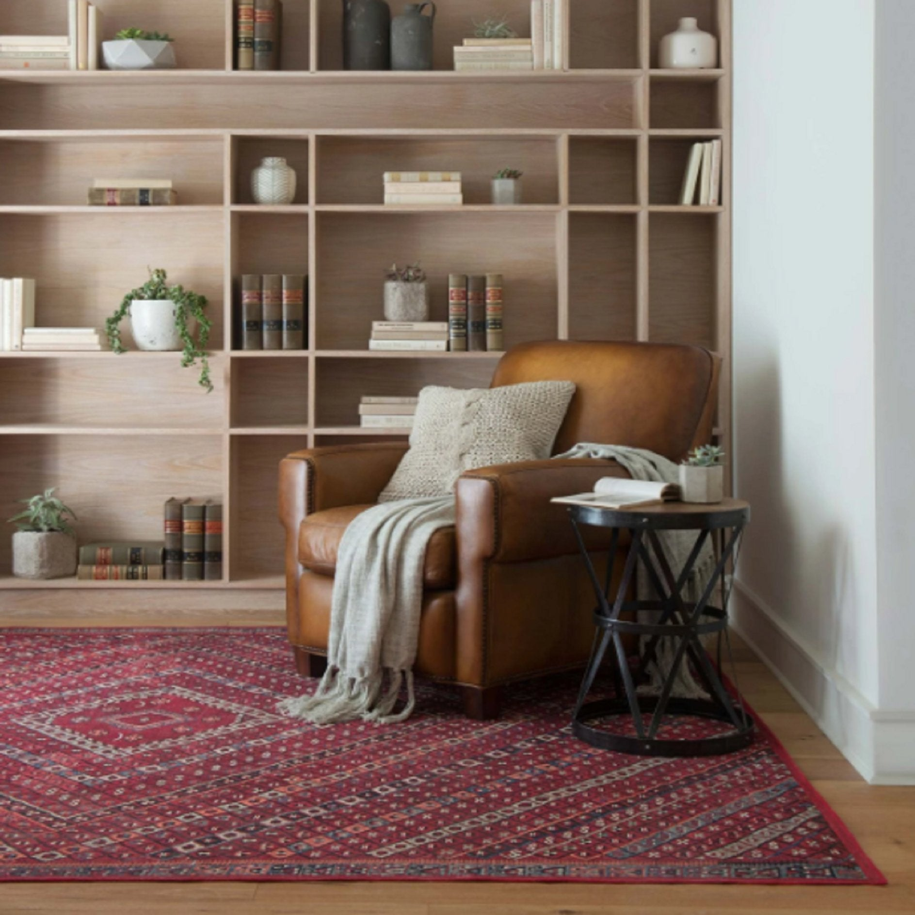 Lucca Rugs