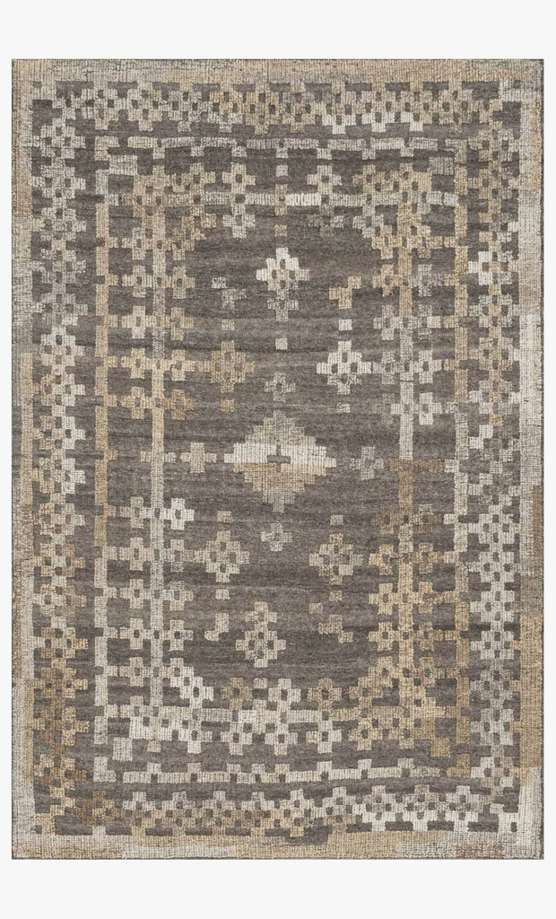Shop the Loloi Akina Rug at Blue Hand Home