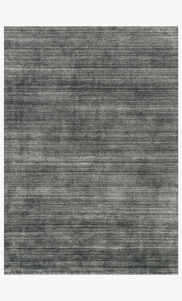 Shop the Loloi Barkley Rug at Blue Hand Home
