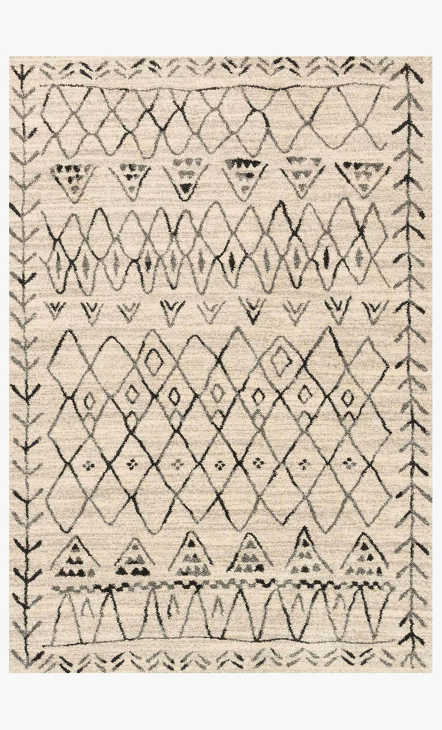 Shop the Loloi Emory Rug at Blue Hand Home
