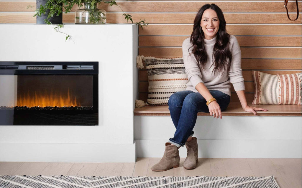 Shop All Joanna Gaines Rugs
