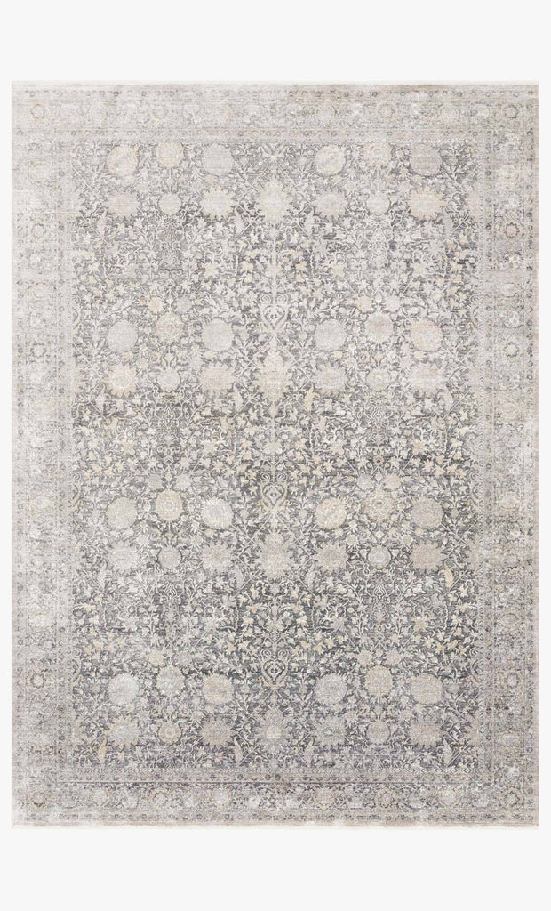 Shop the Loloi Gemma Rug at Blue Hand Home