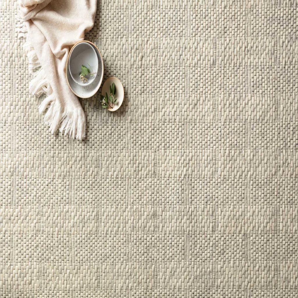 Joanna Gaines Rug Myra Collection at Blue Hand Home