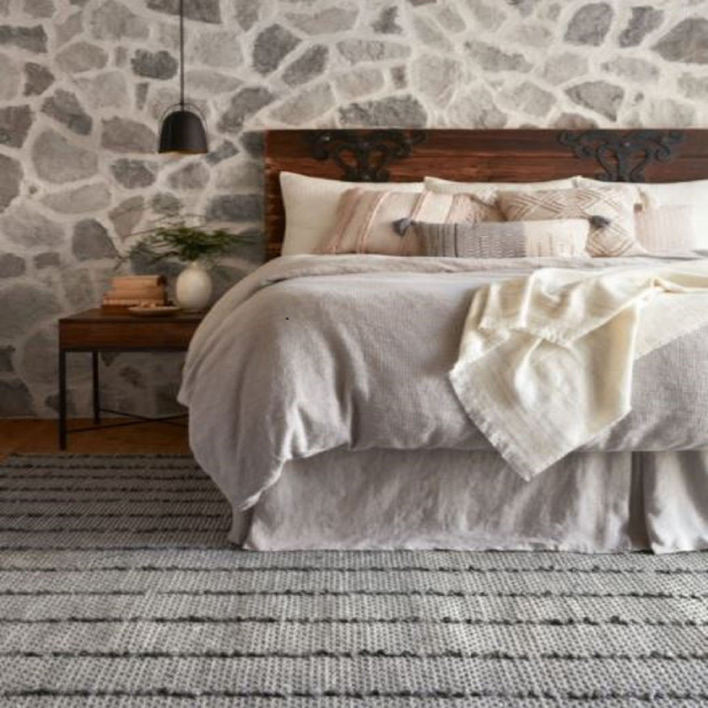 Joanna Gaines Elliston Rugs at Blue Hand Home