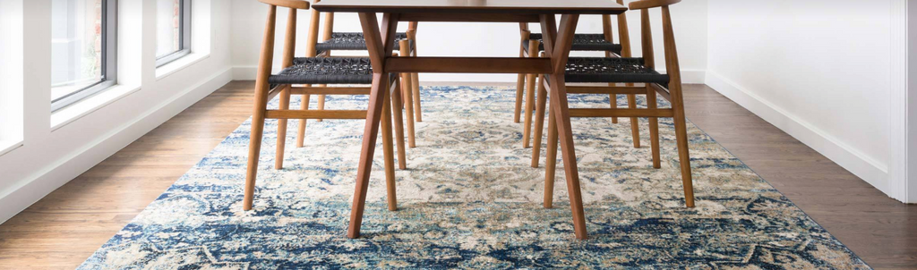 Shop the Anastasia Rug Collection by Loloi Rugs at Blue Hand Home | Free Shipping & Earn Points