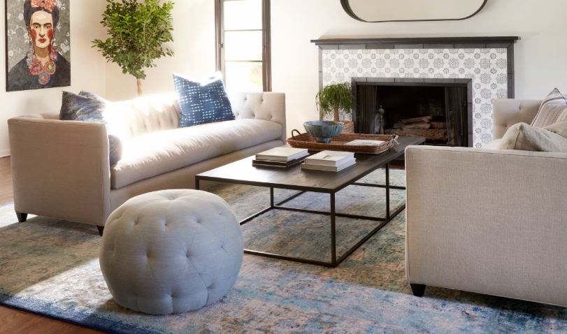 Shop the Cisco Brothers Furniture Collection at Blue Hand Home