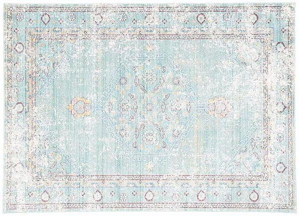 Jaipur Rugs Cere Collection