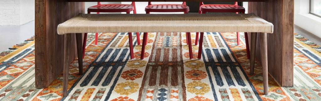 Shop all Zharah Rugs by Loloi Rugs at Blue Hand Home | Free Shipping & Earn Points