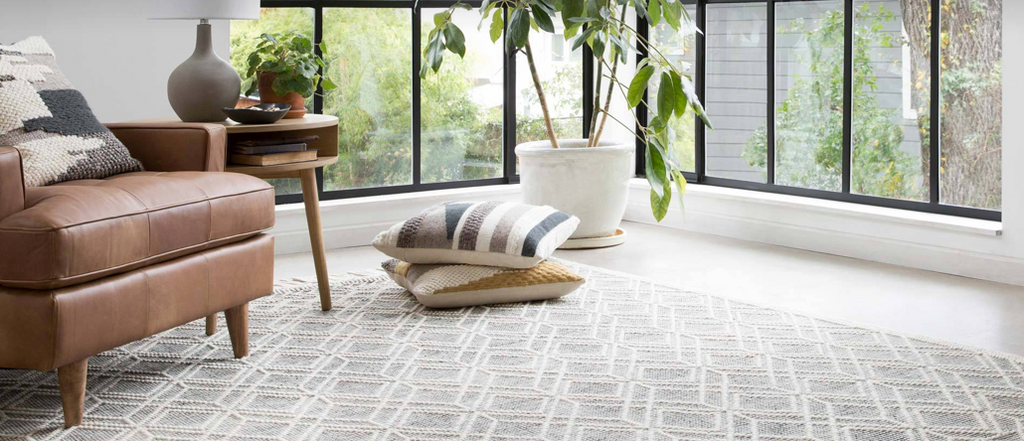 Shop Casual Living Rugs by Loloi Rugs at Blue Hand Home | Earn Points & Free Shipping