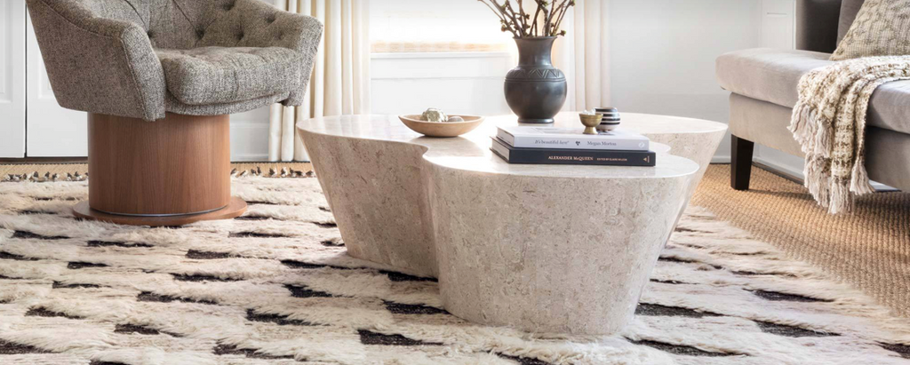 Shop Ethnic Chic Rugs by Loloi Rugs at Blue Hand Home   Earn Points & Free Shipping