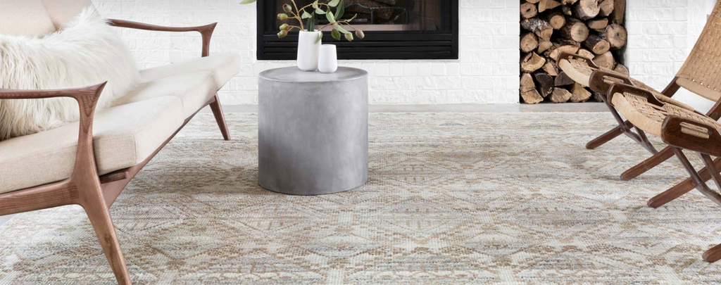 Shop all Loloi Rugs at Blue Hand Home | Free Shipping & Earn Points