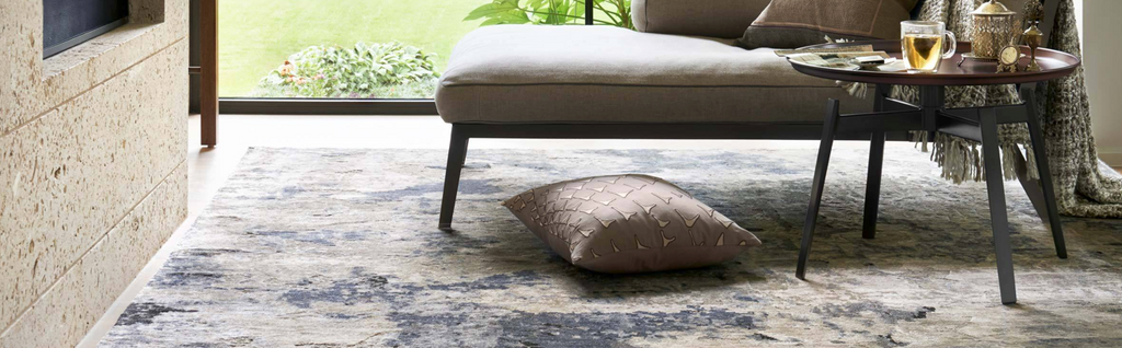 Shop Transitional Loloi Rugs & Jaipur Rugs at Blue Hand Home | Earn Points & Free Shipping