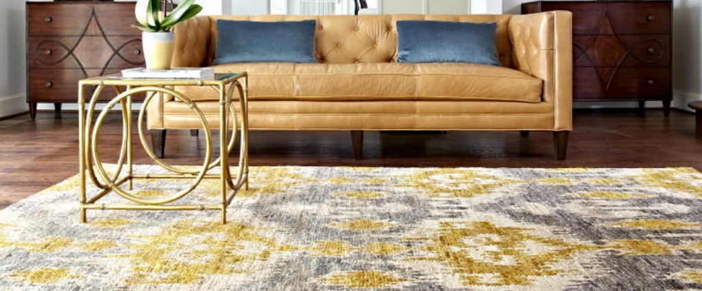 Shop rugs by our favorite brands like Loloi Rugs, Joanna Gaines by Magnolia Home, Justina Blakeney Home, Jaipur Living all at Blue Hand Home | Free Shipping & Earn Points