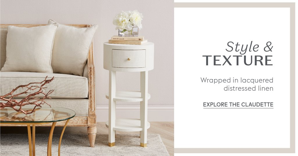Bungalow 5 Furniture | Free Shipping And Earn Points At Blue Hand Home.  Working With In House Cabinetmakers And Finishers, The Bungalow 5 Designer  Creates ...