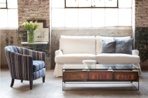 Cisco Brothers Furniture at Blue Hand Home